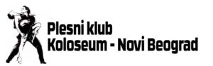 Plesni klub Koloseum Novi Beograd